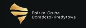 pgdk_300x100